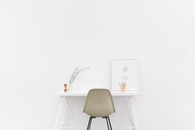 bureau/office