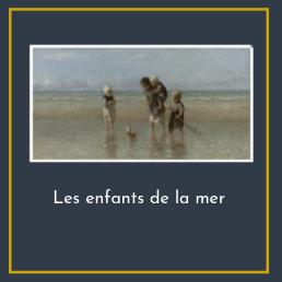 mompreneur, expat, nomade