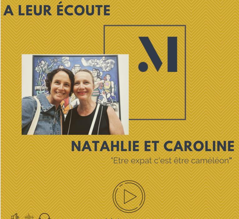 The Musettes - L'art contemporain pour magnifier les photos de famille
