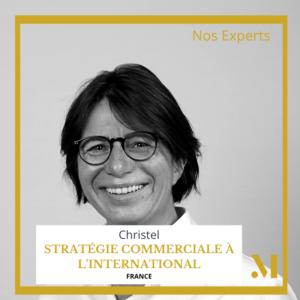 The Musettes - Stratégie commerciale à l'international - Nos Experts