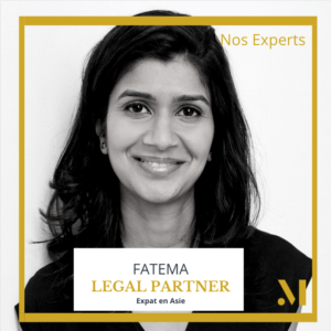 The Musettes-Fatema-Legal Partner