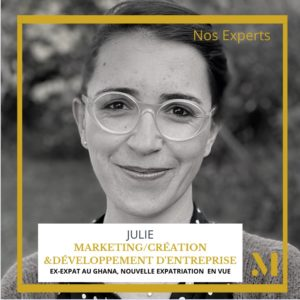 TheMusettes-Julie-Marketing