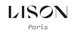 Lison Paris